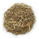 Lemongrass 30gr